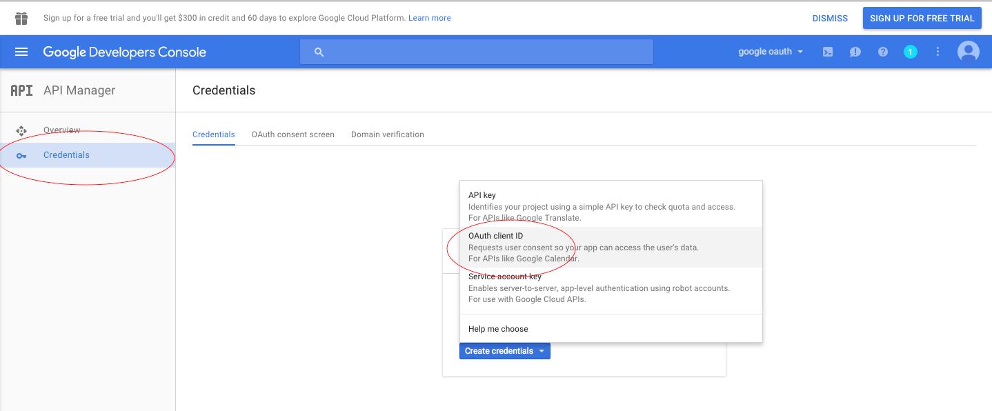 google-app-id-secret-gen3