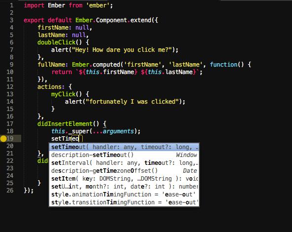 sublime-js-completions