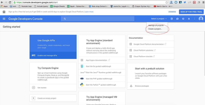 google-app-id-secret-gen1