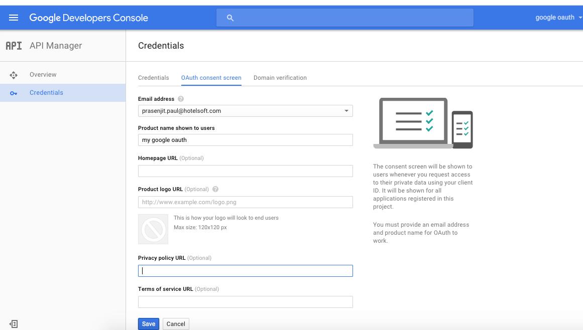 google-app-id-secret-gen5