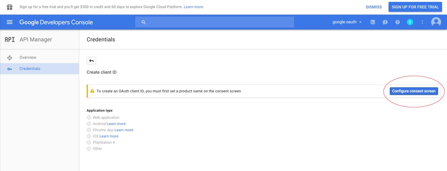 google-app-id-secret-gen4