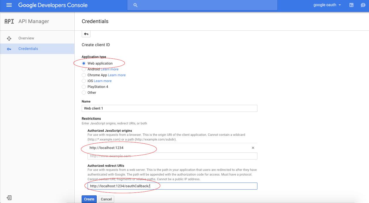 google-app-id-secret-gen6