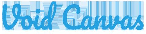 voidcanvas-logo